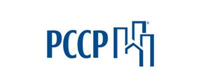 PCCP-Logo