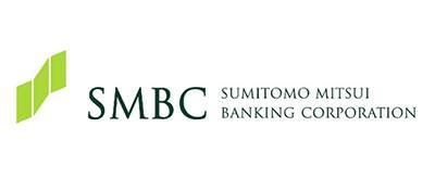 Sumitomo-Mitsui-Banking-Corp-Logo